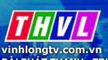 THVL1 (Vietnam)