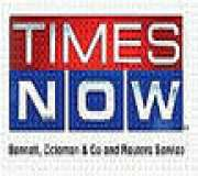 Times Now (India)