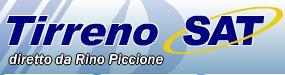 TirrenoSat (Italy)