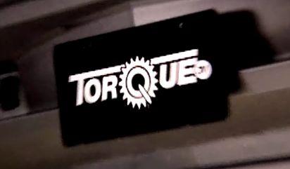 Torque TV (USA)