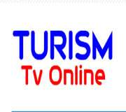 Tourism TV online (Romania)