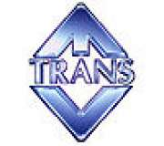 Trans Tv (Indonesia)