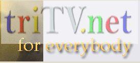TRI TV (Indonesia)