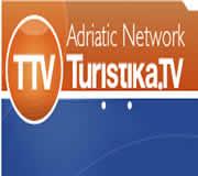 Turistika TV  (Хорватия)