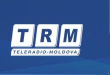 TVRM (Moldova)