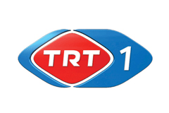 TRT1 (Turkey)