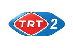 TRT2 (Turkey)