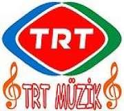 TRT Muzik (Turkey)