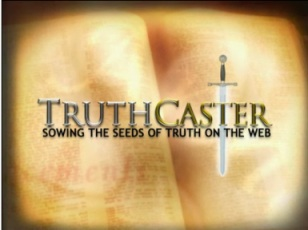 Truth Caster (Philippine)