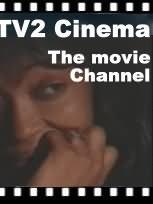 Afrique Media TV  (Cote D'ivoire)