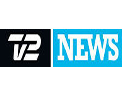 TV2 News (Denmark)