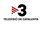 TV3 (Spain)