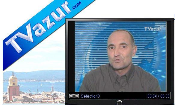 TV Azure (France)