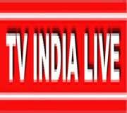TV India Live (India)