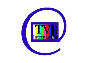 TV Internauta (Brazil)