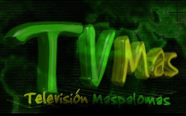 TV Hellin (Spain)