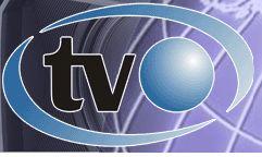 TVO (Kosovo)