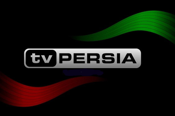 TV Persia (Germany)