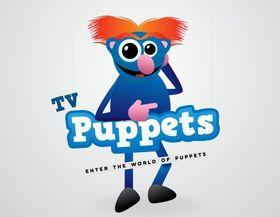 TV Puppets (UK)