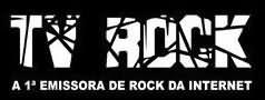 TV Rock (Brazil)