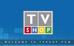 TV Shop (UK)