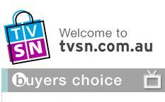 TSVN (Australia)