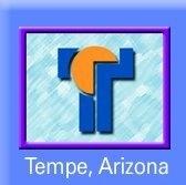Tempe 11 (USA)