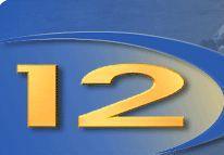 Twelve TV (USA)