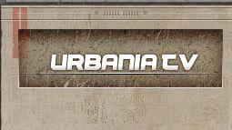 Urbania TV [Buenos Aires](Argentina)