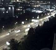 Москва, Варшавское шоссе 126