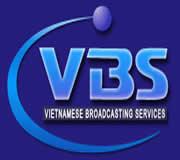 VBS (Vietnam)