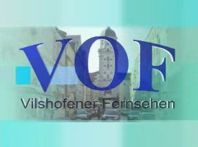 VFO (Germany)