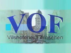 VFO (Germany)
