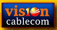Vis10n Cablecom (Mexico)