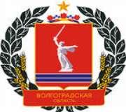 Смотреть ТВ Волгоград ТВ