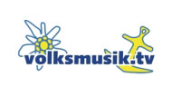 Volksmusik (Germany)