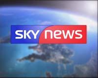 Sky News (Australia)
