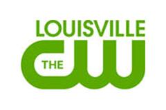 WBKI [CW34 Louisville, KY] (USA)