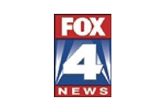 WDAF [FOX4 Kansas City, MO] Doppler Radar (USA)