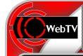 WebTV 10 (Brazil)