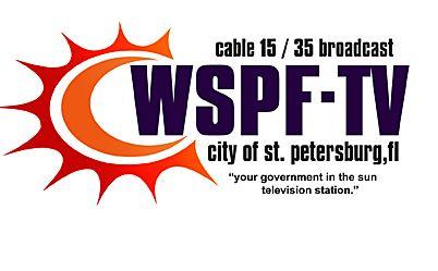 WSPF TV35 (USA)