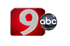 WSYR [ABC9 Syracuse, NY] (USA)