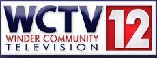 WCTV12 (USA)