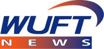 WUFT TV (USA)
