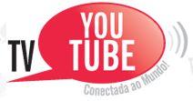 Just TV (Brazil)