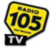 105 TV (Italy)