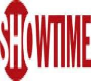 Showtime (USA)