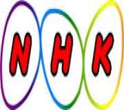 NHK BS2 (Japan)