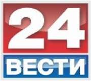 24 Vesti (Macedonia)