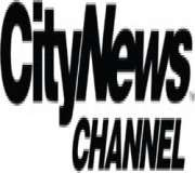 CityNews HD (Canada)